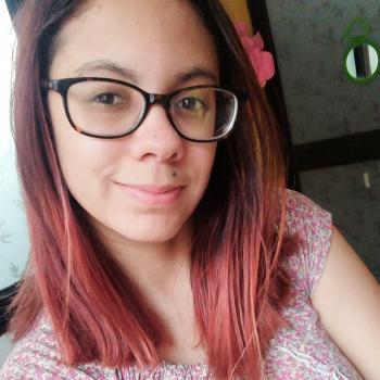 Babysitter in Carabayllo: Maria