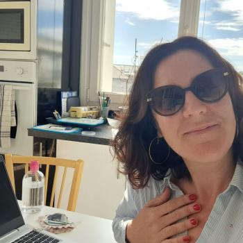 Job de garde d'enfants à Nantes: job de garde d'enfants Charlotte