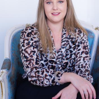Nanny job in Auckland: babysitting job Kristen