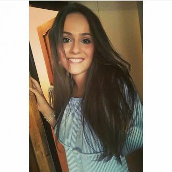 Niñera Granada: Marta