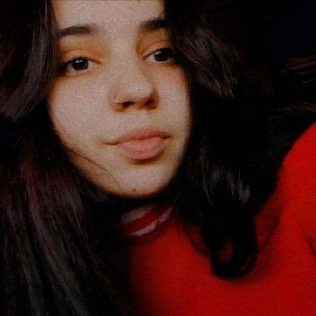 Canguro en Guadalajara: Irene