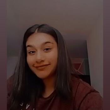 Niñera en Ciudad de Neuquén: Abigail