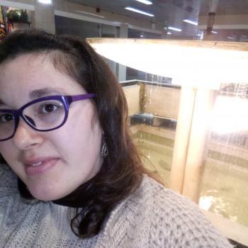 Parent Coimbra: babysitting job Liliana