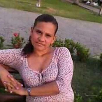 Niñera Barranquilla: Elvira