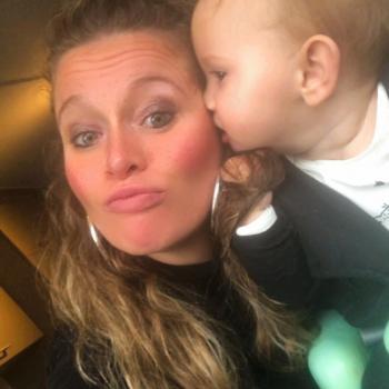 Babysitten in Blankenberge: babysitadres Kevin-lindsey