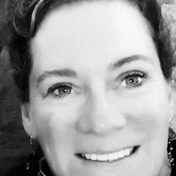 Oppaswerk Bilthoven: oppasadres Cindy