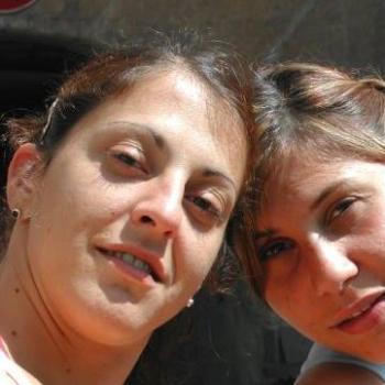 Babysitter San Martino Siccomario: Elena