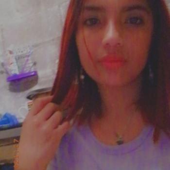 Babysitters in Guadalupe: Yandi Leiva