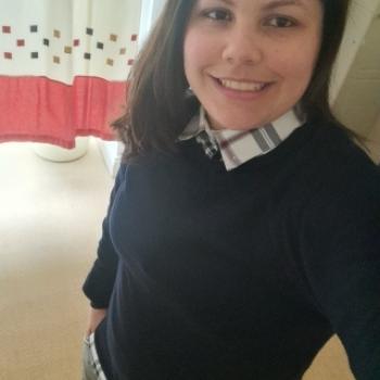 Babysitter in Nenagh: Gabriella