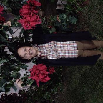 Babysitter in Cajazeiras: Leusa Maria