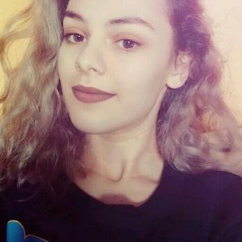 Babysitter Brussel (Laken): Laurine