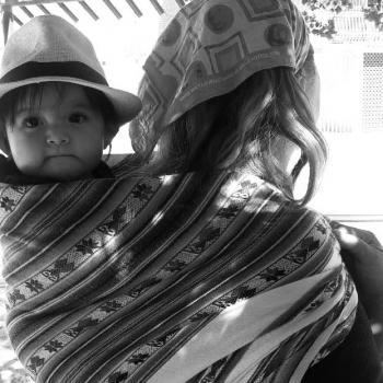 Babysitter in Moquegua: Maribel