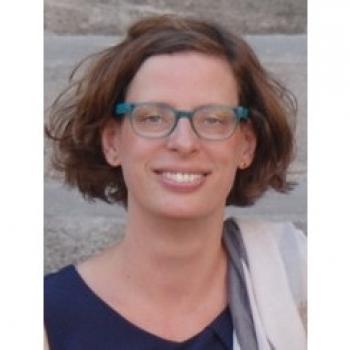 Job de garde d'enfants à Paris: job de garde d'enfants Elodie