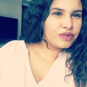 Baby-sitter Limoges: Mélissa