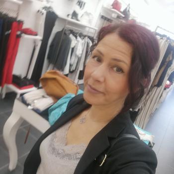 Babysitter Messina: Patrizia Ferrara