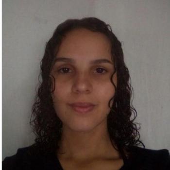 Babás em São Gonçalo (Rio de Janeiro): RayanaNunes