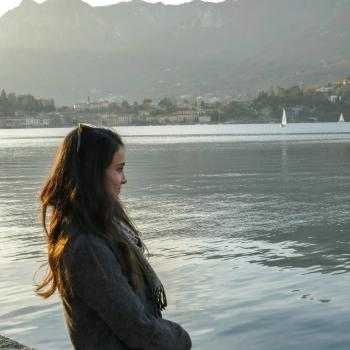 Lavoro per babysitter Piacenza: lavoro per babysitter Stephanie