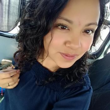 Babysitter in San Pedro Totoltepec: Izmery