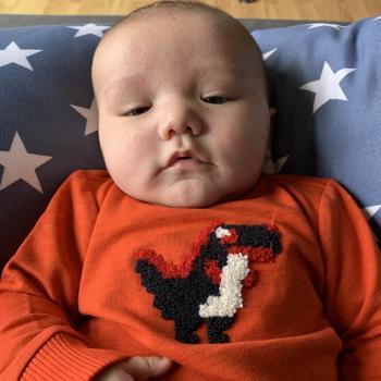 Baby-sitting Genk: job de garde d'enfants Sara