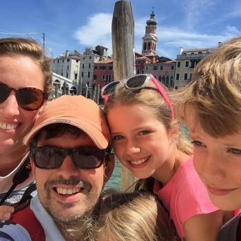 Ouder Amersfoort: oppasadres Familie Schreurs