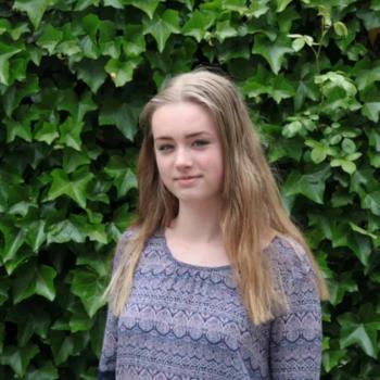 Babysitter Nijmegen: Jaëla