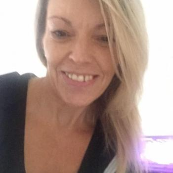 Babysitter Ballarat: Caroline