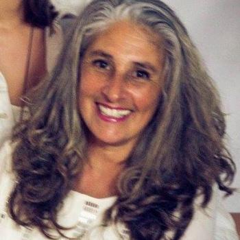 Babysitter Montevideo: Shirley Maria