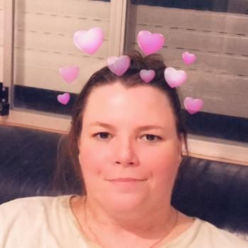 Babysitter South Perth: Lisa