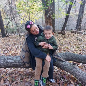 Jobs de baby-sitter à Toronto: job de garde d'enfants Yesenia