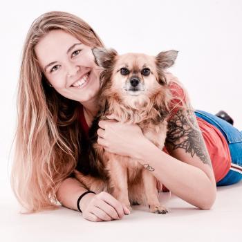 Babysitter Hilversum: Kimberley