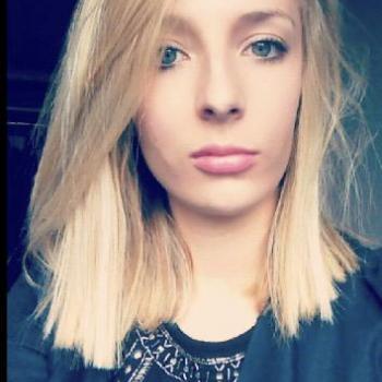 Baby-sitter Arras: Laurine