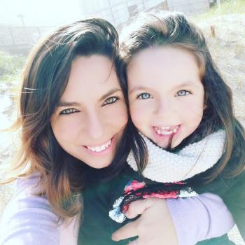 Babysitter in Torres Vedras: Rita