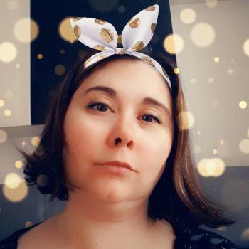 Childminder Livry-Gargan: Corinne