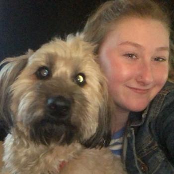 Baby-sitter Surrey: Emily