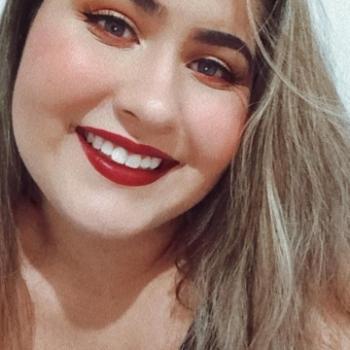 Babá em Diadema: Priscila Teixeira
