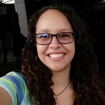 Niñera en Municipio de Copacabana: Ana maria