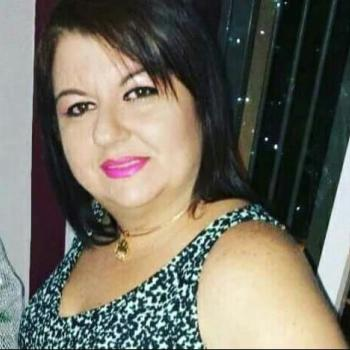 Babysitter Santa Cruz de Tenerife: Maria austina diaz abreu