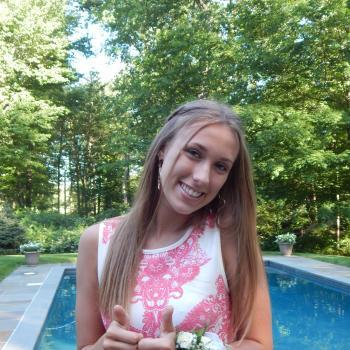 Babysitter High Point (North Carolina): Isabelle