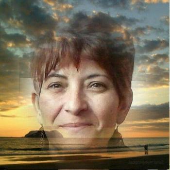 Niñera Zaragoza: Marisa