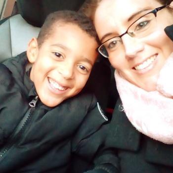 Baby-sitting Ninove: job de garde d'enfants Astrid