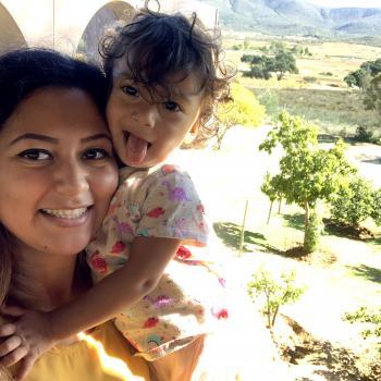 Babysitting job Tijuana: babysitting job Natalie