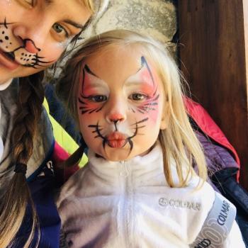 Babysitter in Geelong: Lani
