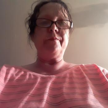 Baby-sitter Ottawa: Gail