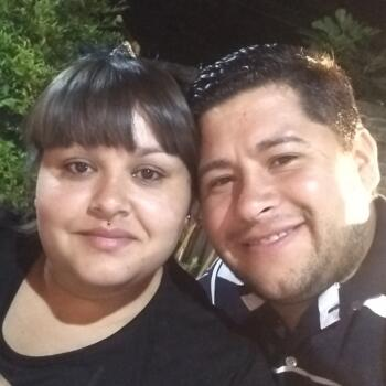 Babysitter in Berazategui: Romina