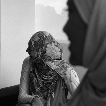 新加坡的保母职缺: 保母职缺 Shaheeda