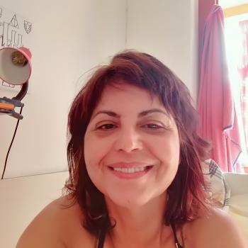 Babysitter Queluz: Rita
