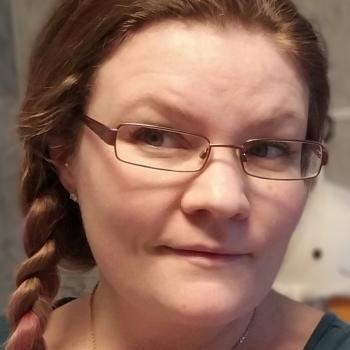 Barnvaktsjobb i Enviken: Saga