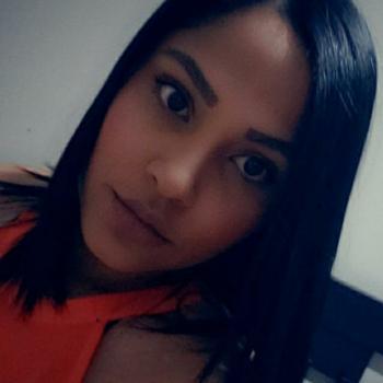 Niñera Herediana: Daymar