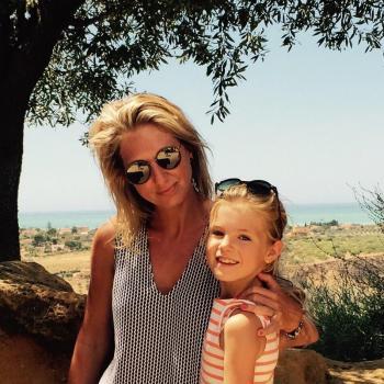 Ouder Knokke: babysitadres Chantal