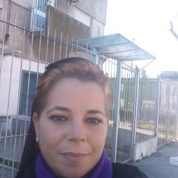 Niñera Málaga: Nisdelvis alfonso armas